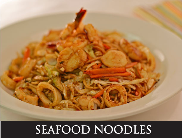 seafoodnoodles1